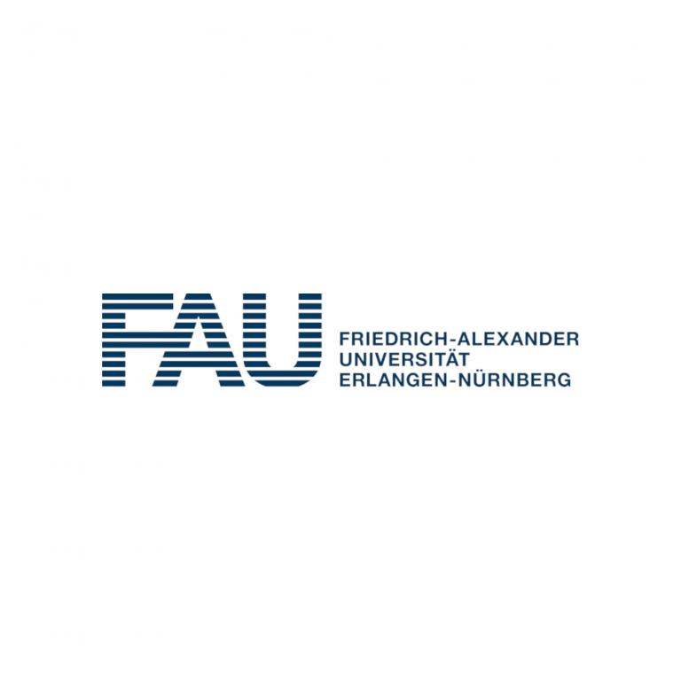 Friedrich Alexander University in Erlangen-Nuremberg