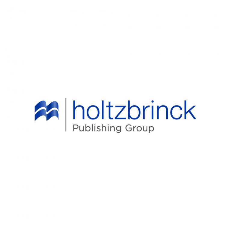 Holtzbrinck Publishing Group