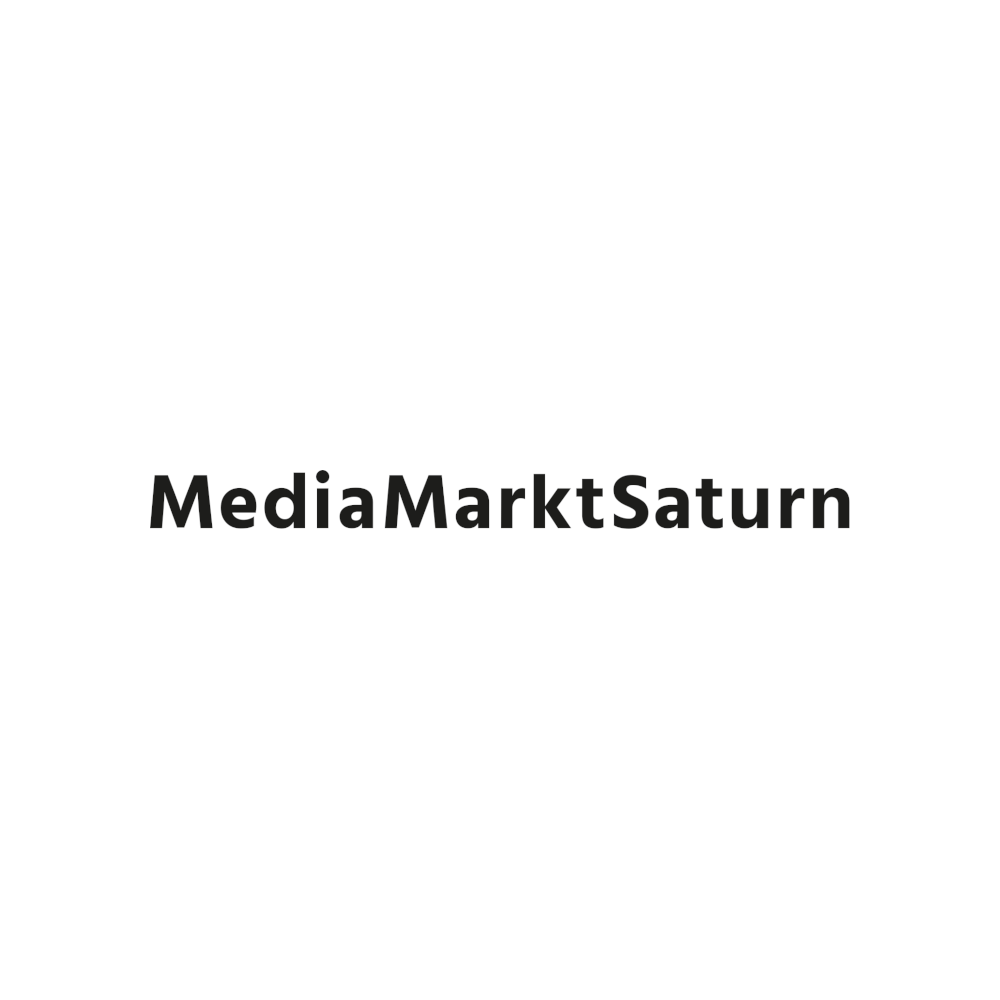 MediaMarktSaturn Retail Group