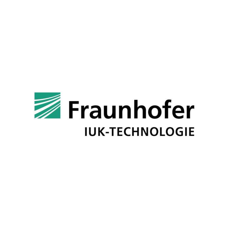 Fraunhofer-Verbund IuK-Technologie