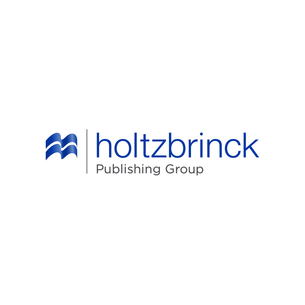 Holtzbrinck Publishing Group