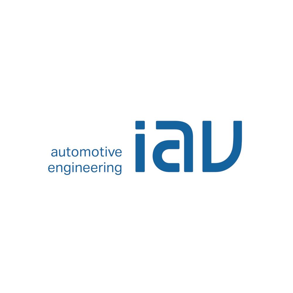 IAV GmbH