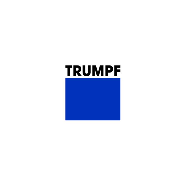 TRUMPF-Gruppe